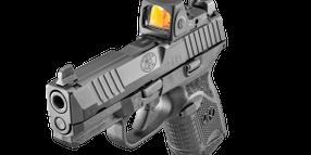 FN 509 Compact MRD Pistol