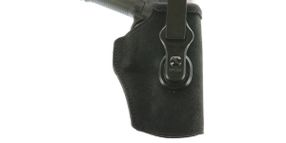 Tuck-N-Go Holster for Glock 48