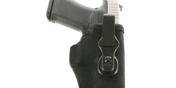 Galco Tuck-N-Go Holster for Glock 48