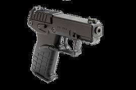 P17 Pistol