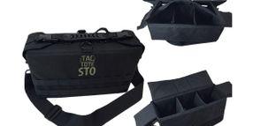 STO Bag