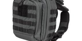 Sling Pack MOAB 6