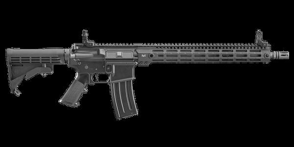 FN 15 SRP G2