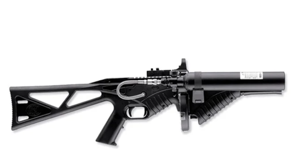 FN 303 Launcher