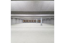 Shooting Range Architect Seminar, October 28-29