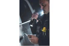 Stinger 2020 Flashlight