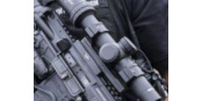 Credo 1-6x24 Riflescope