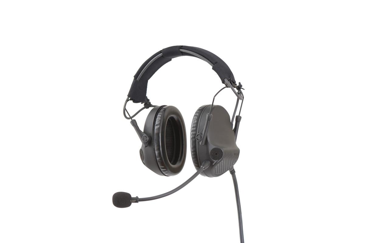 T7 Headset