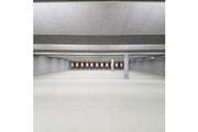 Shooting Range Acoustics