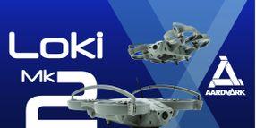 Loki Mk2