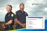 Law Enforcement Field Training Solution