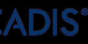 Acadis Readiness Suite