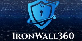 IronWall360: Online Privacy Protection