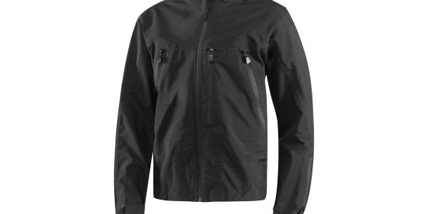 StormForce Tango Jacket