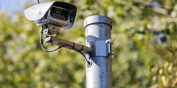 Intelligent All-in-One ALPR Camera Solution