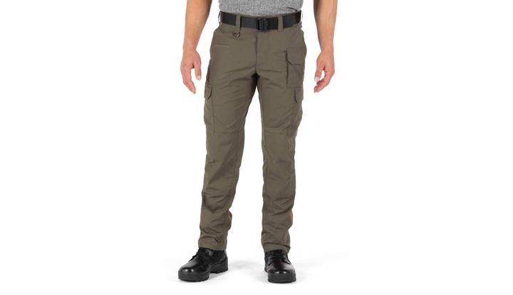 5.11 Tactical ABR Pro Pant