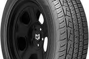 General Tire G-Max Justice