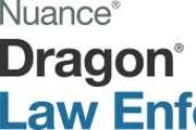 Dragon Law Enforcement