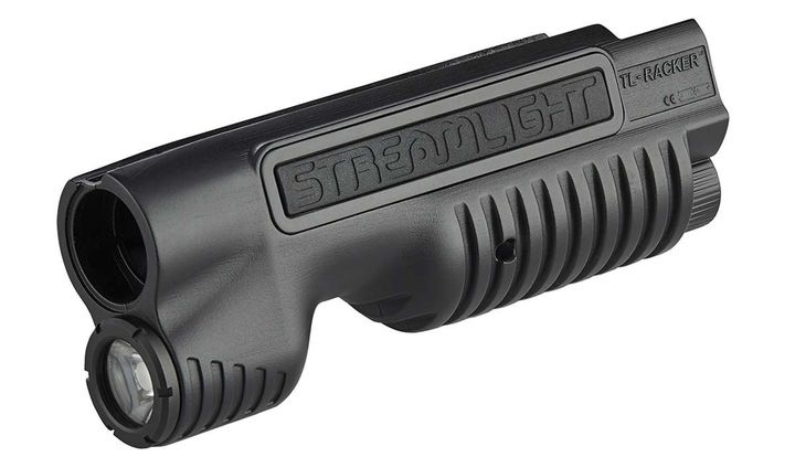 - Streamlight-TL-Racker