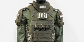 Lighthawk XT 3.0 Tactical Carrier
