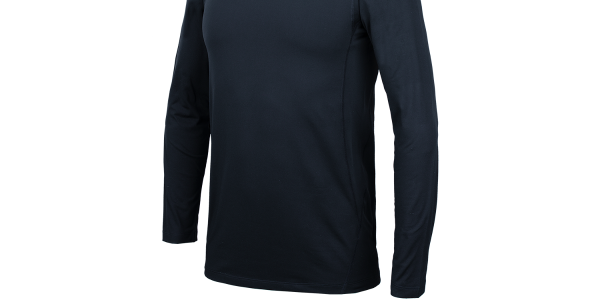 Flying Cross Pro Fit Base Layers