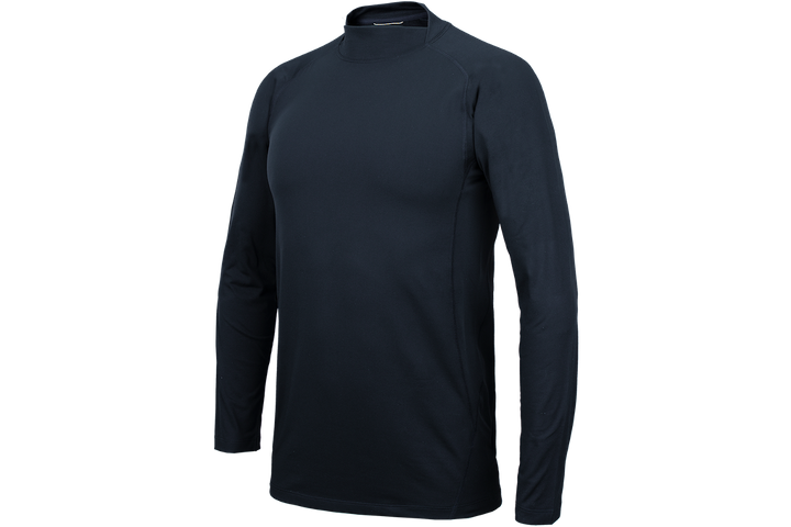 Flying Cross Pro Fit Base Layers - Photo: Flying Cross