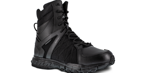 Reebok Work Trailgrip Tactical