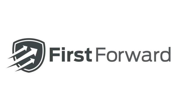EnvisageFirstForward
