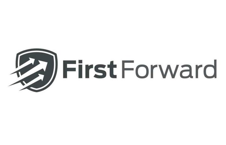 EnvisageFirstForward  - Photo:Envisage