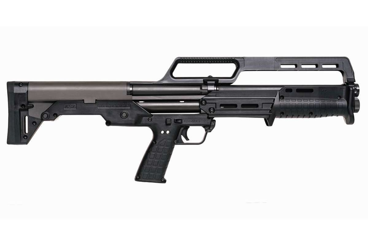 KelTec KS7 Shotgun