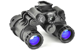 Night Vision Devices' UL BNVD-SG