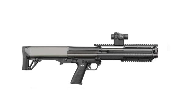 KelTec KS7 SHOTGUN