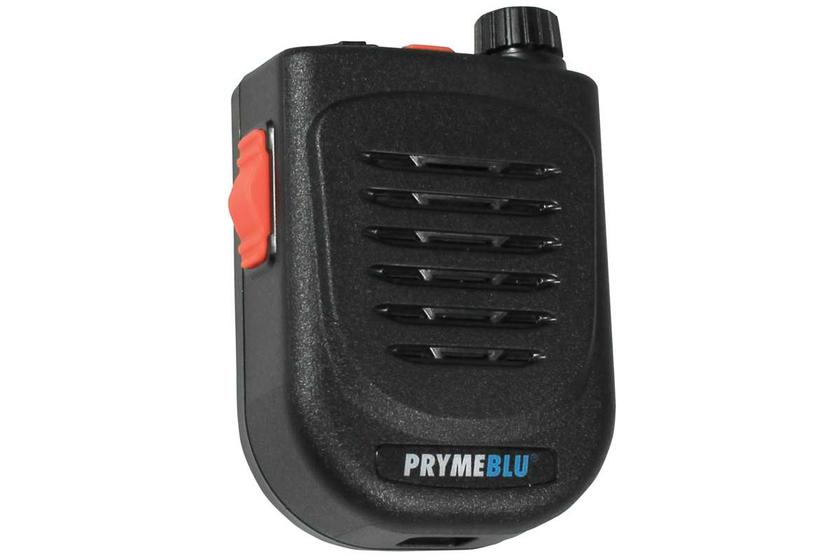 Pryme Upgraded BTH-500 RSM Mic