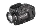 Streamlight TLR-8 G Gun Light with Green Laser