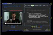 ThinBlueOnline.com Online Training