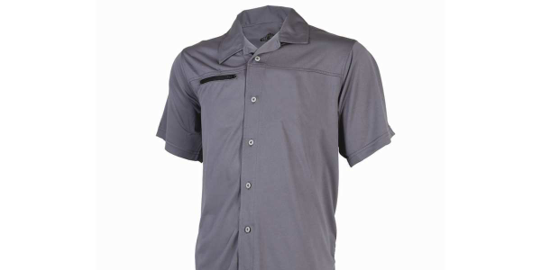 Tru-Spec 24-7 Series Eco Tec Knit Camp Shirt