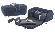 Voodoo Tactical Valor Standard 10-Ring Bag