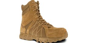 Trailgrip Tactical Boot