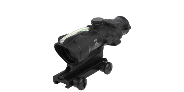 Primary Arms Trijicon ACOG with ACSS Aurora Reticle
