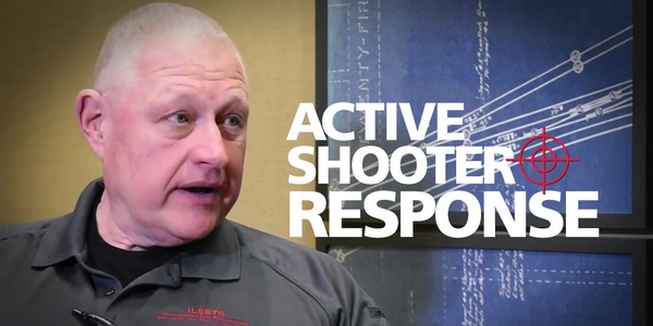 Don Alwes is an adjunct instructor for Kentucky's Department of Criminal Justice Training and...