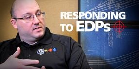 (Video) Dealing with EDPs on 911 Calls for Service