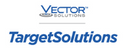 Vector Solutions Target Solutions