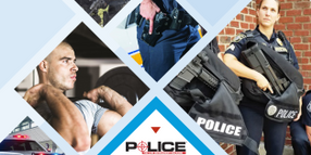 Police Magazine - Top Articles of 2018