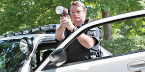 15 Things You Should Know About Speed Enforcement Tools