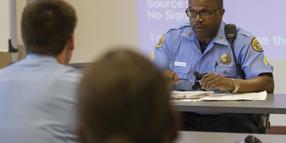 New Orleans (LA) Police Department
