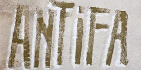 Inside the Antifa Movement