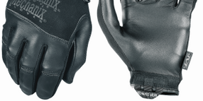 Gloves 2017