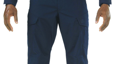 5.11 Tactical 5.11 Stryke TDU Pant (Photo: 5.11 Tactical)