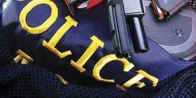 Glock G22 RTF2 Duty Pistol
