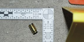 Firearms Forensics